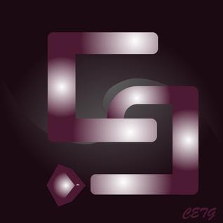 Electro Emotion 04