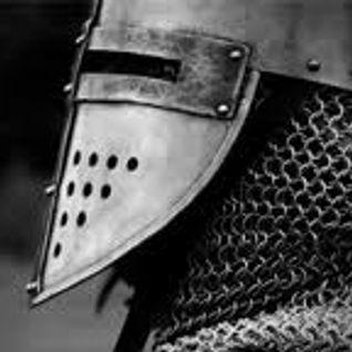 Seja um Conquistador de Deus