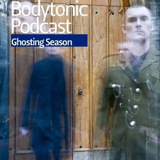 Ghosting Transmission 3