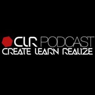 Chris Liebing - CLR Radio Show 278 Mas Teeveh