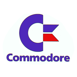 commodore, c64, 8bit, chiptune, set, electro, amiga, radio