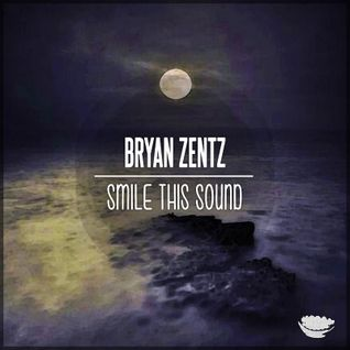 Bryan Zentz // Smile This Mixtape #31 [HALLOWEEN MIX]