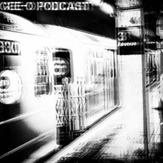 Gee-O Podcast 12815