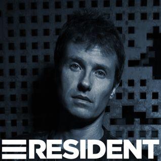 Resident - 256