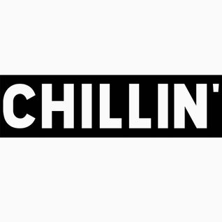 Mixtape For Chillin' Side B