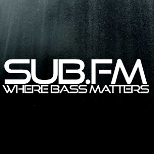 SINES LABOR DAY SET ON SUB.FM w/ Side Hustle Radio