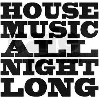Piterson - Promo Mix (08.03.2015)