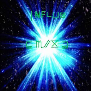 Dex - Influxion P1