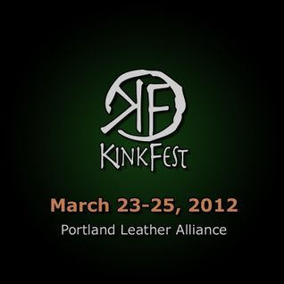 KINKFEST 2012 Sat night