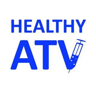 Epi 36 | Sally Fallon Morell - Nourishing Traditional Diets for Vibrant Health