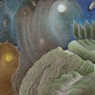 Yoga-Rhythms - The New Moon