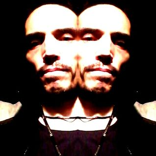 SPACEPEDRO NEW PODCAST FROM TATA MONA mix recording