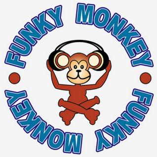 Get Fooooonky with the FooonkeyMonkey (A tribiute to Olav Basoski)