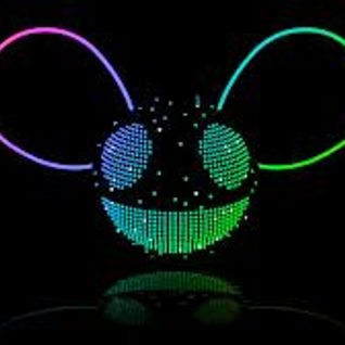 Gary Keelor - Deadmau5 Favourites