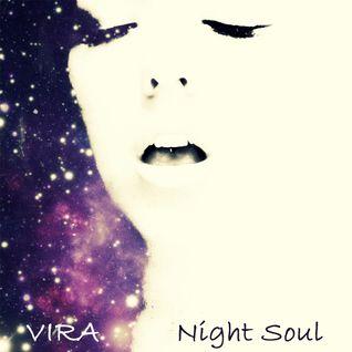 Night Soul