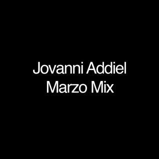 Marzo Mix