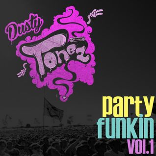 Party Funkin Vol.1