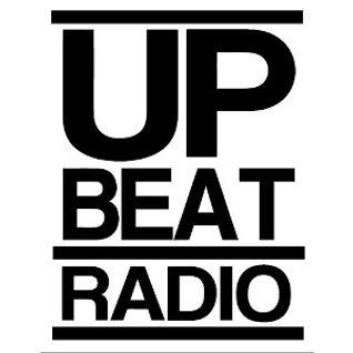 2013-05-14 UpBeat