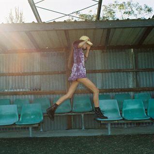 Fashion Grunge | Off-Track May 2016