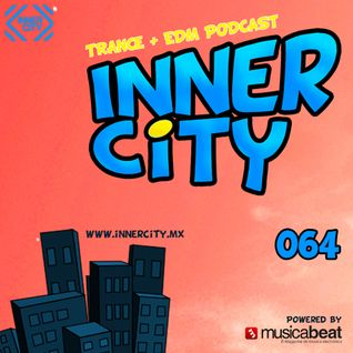 Innercity 064