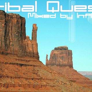 Tribal Quest 2006 Mix