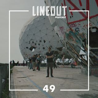 LINEOUT.pl podcast.49: The Phantom