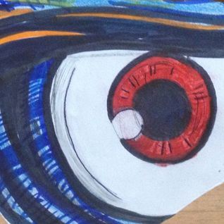 jackflash@3jahre sektor openair  9.9.2012 von 14.30 bis15.30