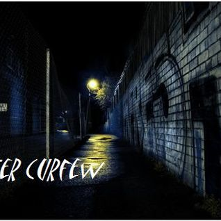 Trance Emerge'NC vol 08 rec live Special 30min guest mix by After Curfew