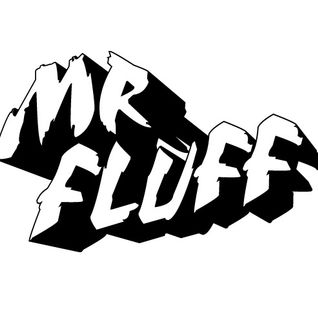 Mr. Fluff's Weekend Riot Vol. 1