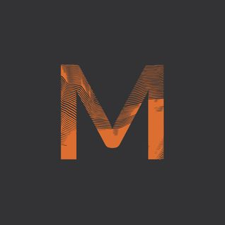 2015 October 12 – ABOVE THE CLOUDS: Auteurist Guest Mix