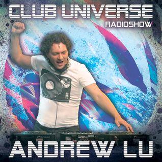 Club Universe Radioshow #064