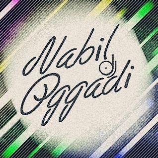 Nabil Oggadi - A State Of Trance 002