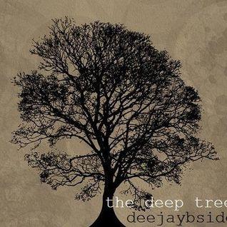 DeeJay Bside - The Deep Tree Pt.1