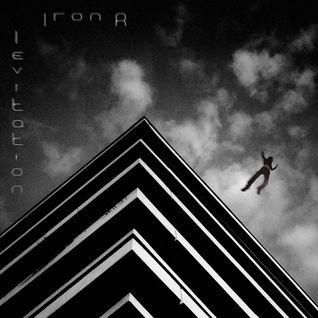 Iron R - Lеvitation