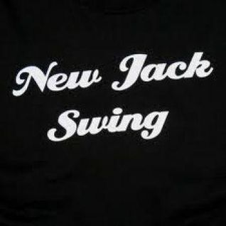 My VA - NewJackSwing #01