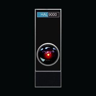 HAL9000 Boogie