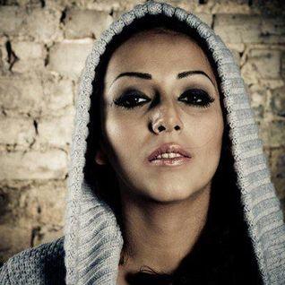 ARI EL - Dark Vocals pt 2