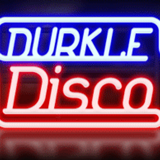 Lojik & Koast Present Durkle Disco - a mix for Addison Groove @ Ujima Radio Bristol