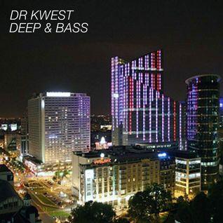 Deep & Bass