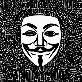 Anonymous Music Mix (6)