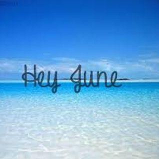 Hey June!!
