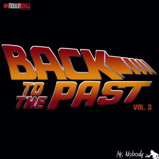 Back to the past vol.3