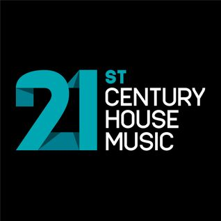 Yousef presents 21st Century House Music #154 // Recorded live Yousef B2B Carl Cox at 3B Liverpool