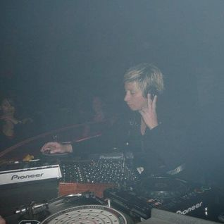 spinning & running dj set 2012