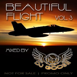 Beautiful Flight Vol. 3