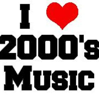 2000's Radio Hits - a nonstop mix by DJ Matthew Kays