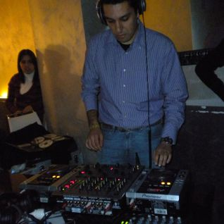 Dj Bluespark - Trance Action 189 30.03.2012