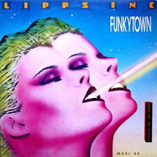 Retro Countdown: 1980-06-07 UK Top 40