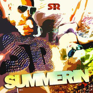 Selecta Renegade SUMMER'IN