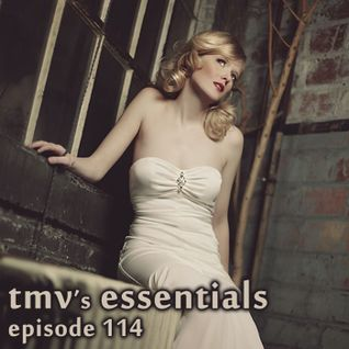 TMV's Essentials - Episode 114 (2011-03-14)